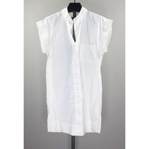 NEW! J CREW CASUAL DRESS!